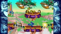 Mega Man Legacy Collection : Une double arrivée sur Switch