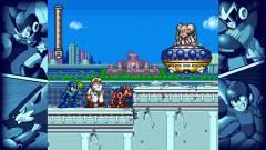 Mega Man : Un film en live-action en préparation