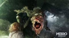 Metro Exodus [MaJ] : Une exclusivité chez Epic Games sur PC
