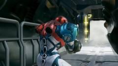 Metroid Dread : Récapitulatif en vidéo