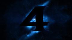 Metriod Prime 4 : Le développement officialisé