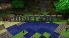 Minecraft : Le succès ne réduit pas avec le temps