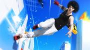 Mirror's Edge : Enfin un vrai nom