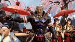 Monster Hunter Rise : Sortie à venir sur PC