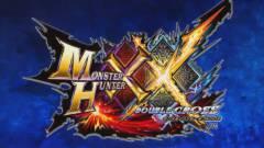 Monster Hunter XX : Le jeu débarque sur Switch