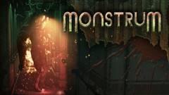 Monstrum : Sortie prochaine sur console
