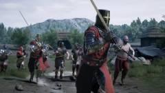 Mordhau : Soyez un chevalier en multijoueur