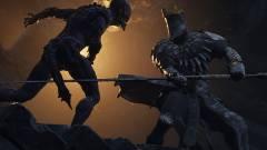 Mortal Shell : 500 000 ventes et nouvelle sortie