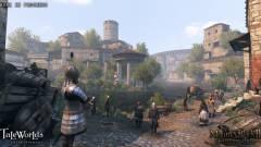 Mount and Blade 2 : Une date pour l'accès anticipé