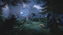 Mutant Year Zero : Une sortie sur Switch avec le DLC