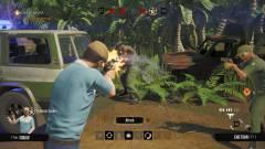 Narcos Rise of the Cartels : Un jeu de stratégie tiré de la série Netflix