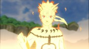 Naruto Shippuden Ultimate Ninja Storm Collection : Arrivée d'un pack sur PS3