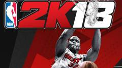 NBA 2K18 : Premier trailer et premières informations