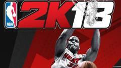 NBA 2K18 : Premier trailer de gameplay