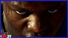 NBA 2K21 : Du gameplay pour la génération actuelle