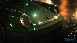 Need for Speed : Le reboot de la série est annoncé