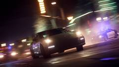 Need for Speed Payback : Découvrez Fortune Valley