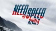 30 images par seconde pour Need For Speed Rivals sur PC