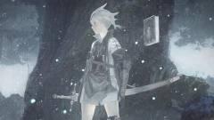 Nier Replicant : Une date au Tokyo Game Show