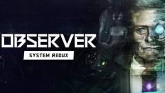 Observer System Redux : Une remasterisation pour bientôt
