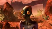 Oddworld: New 'n' Tasty : Trailer de lancement