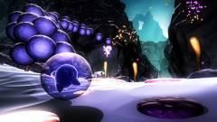 ODE : Ubisoft vous propose une ode à la musique