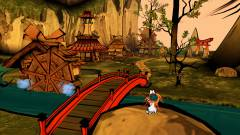 Okami HD : Une confirmation officielle