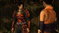 Onimusha Warlords : Une remasterisation en attandant plus