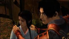 Onimusha Warlords : Un peu de gameplay et de combat