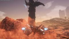 Osiris New Dawn : Une vidéo pour l'accès anticipé