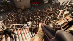 Overkill's The Walking Dead : La sortie console repoussée