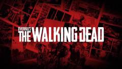 Overkill's The Walking Dead : Deux nouvelles vidéos