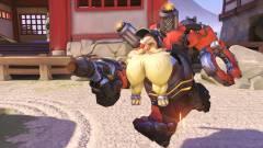Overwatch : Le cross play enfin lancé