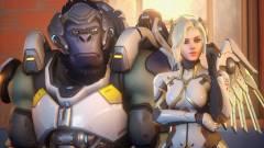 Overwatch 2 : Départ du directeur de développement