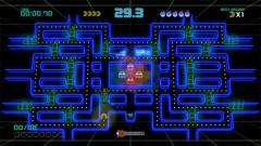 Pac-Man Championship Edition 2 : Le jeu disponible gratuitement