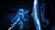 P.A.M.E.L.A : Premières images de gameplay
