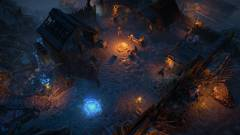 Path of Exile 2 : 19 minutes de gameplay