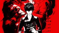 Persona 5 : Une sortie prochaine en version Royal