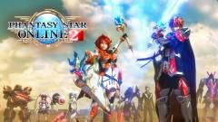 Phantasy Star Online 2 : Arrivée sur Steam