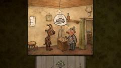 Pilgrims : Ecrivez l'histoire avec des cartes