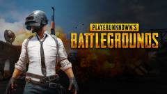 PlayerUnknown's Battleground : Sortie sur PS4