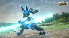 Pokken Tournament DX : Les combats de pokemons arrivent sur Switch