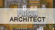 Prison Architect : Vidéo de lancement pour la sortie définitive