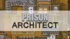 Prison Architect : Vos détenus vont apprendre à nager
