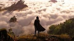 Project Athia : Le futur de Square Enix