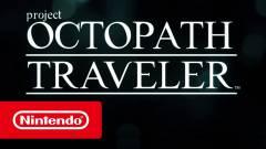 Octopath Traveler : Déjà 1 million de ventes