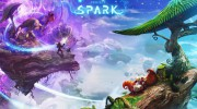 Project Spark : C'est terminé pour la bêta !