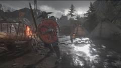 Darkborn : Le projet est annulé