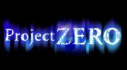 Project Zero : Un nouveau jeu sur Wii U