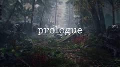 Prologue : La vie après PUBG